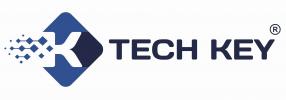 Tech Key Việt Nam