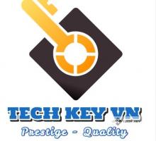 Giới thiệu Tech Key Việt Nam