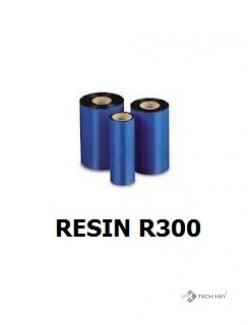 RESIN R300
