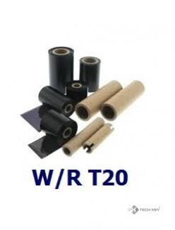 WAX/RESIN T20