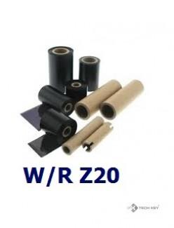 WAX/RESIN Z20