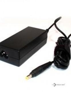 Adaptor Acbel AD9014 65W