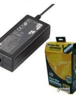Adaptor Acbel ADB002 90W