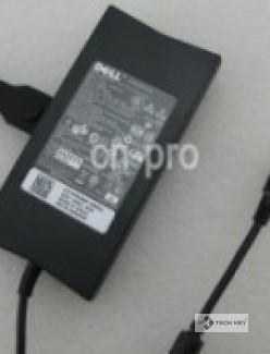 Adaptor HP đầu kim 90W (NQ)