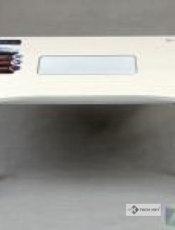 Bàn Laptop Xgear C281