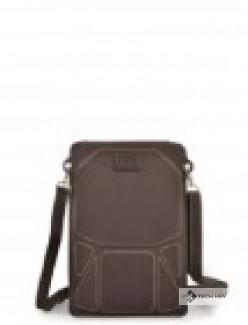 Túi đeo chéo Crown ipad/Tablet 7-10