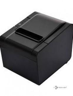 Máy in bill Receipt printer CODESOFT TP-3250IIL