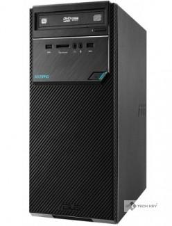 Máy tính để bàn/ PC Asus D320MT-I564000360 (I5-6400)