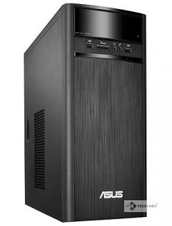 Máy tính để bàn PC Asus K31AD-VN028D (I3-4170)