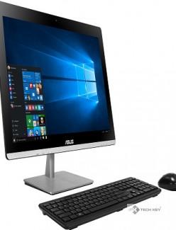 Máy tính để bàn PC Asus V220ICUK-BC028M (I3-6100U) (Đen)