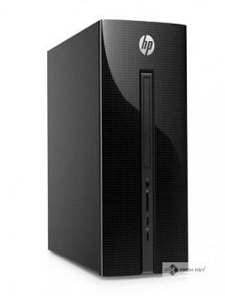 Máy tính để bàn/ PC HP Pavilion 510-p006L (W2S04AA)
