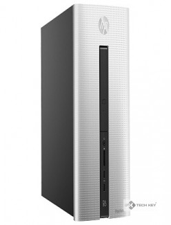 Máy tính để bàn PC HP Pavilion 550-162L (P4M41AA)