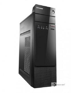 Máy tính để bàn/ PC LenovoS510-10KW0030VE (Đen)