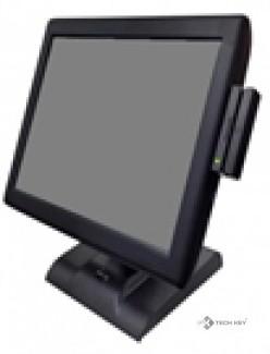 Máy tính tiền cảm ứng KPOS-15i2370 Touch