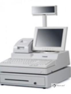 Máy tính tiền (trọn bộ đầy đủ) KPOS-12AIO Non Touch