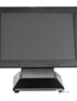 Màn hình cảm ứng KPOS 15 inch