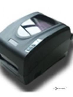 CODESOFT EASY BAR 4E Barcode Printer