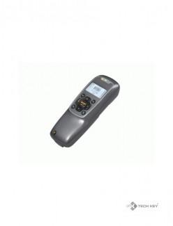 Thiết bị kiểm kho cầm tay Đầu đọc mã vạch Barcode scanner CS-3390