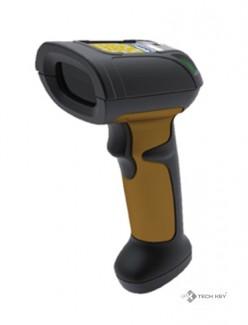 Đầu đọc mã vạch cầm tay Barcode scanner CS-5230