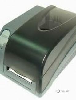 Máy in mã vạch Barcode printer Postek G3106D