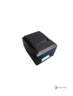 Máy in phiếu tính tiền Receipt printer KPOS - 80I