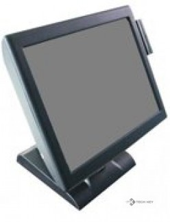 Màn hình cảm ứng KPOS MJ1707 inch