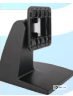Chân đế cho màn hình Otek