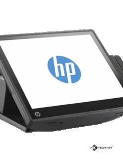 Máy tính tiền HP RP7 7800 - 15 inch Touch Resistive