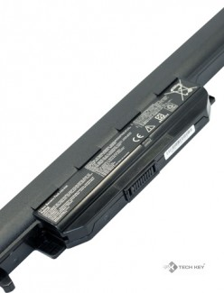 Pin notebook Asus K55 (CH) (6 cell)