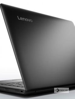 Máy xách tay/ Laptop Lenovo Ideapad 310-14ISK-80SL005TVN (Đen)