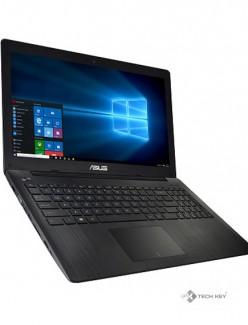 Máy xách tay Laptop Asus X540SA-XX062D (Celeron N3050) (Đen)