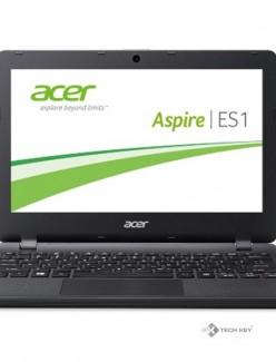 Laptop Acer ES1-132-C418 (NX.GG3SV.001) (Đỏ)