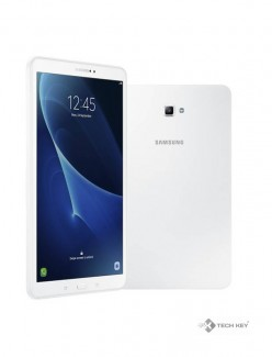 Máy tính bảng Samsung SM-T585 (Galaxy Tab A 10.1
