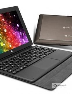 Máy tính bảng CINK EX10415W Z3735F-R125161-070-000