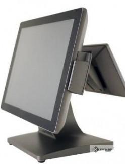 Máy tính tiền cảm ứng Poindus (OTEK) M667TY