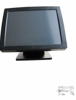 Màn hình phụ không cảm ứng Non Touch monitor Poindus (OTEK) M365NC