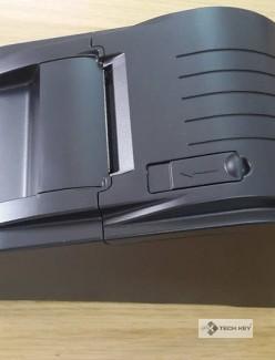 Máy in phiếu tính tiền Receipt printer KPOS -58U