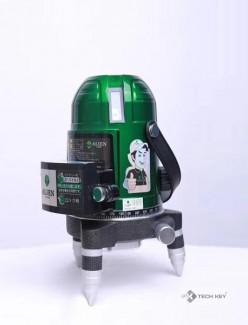 Máy Cân Bằng Laser Z350