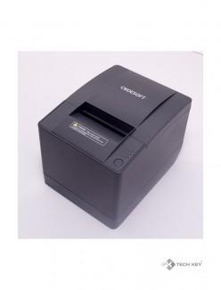 Máy in phiếu tính tiền Receipt printer CODESOFT TP-3260VL