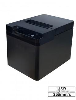 Máy in hóa đơn KEYPOS Q801