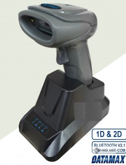 MÁY QUÉT MÃ VẠCH DATAMAX 2D M2440