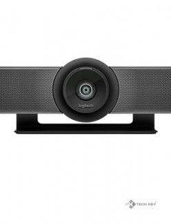 Thiết bị ghi hình/Webcam Logitech Meetup