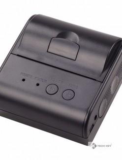Máy in hóa đơn không dây bluetooth Xprinter XP-P800