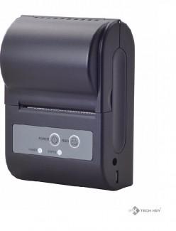 Máy in hóa đơn không dây bluetooth Xprinter XP-P101