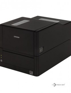 Máy in mã vạch Citizen CL-E321 (300dpi)