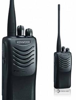 Máy bộ đàm Kenwood TK 3000 (Chính hãng)