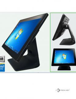 Máy tính tiền cảm ứng KEYPOS KP1500