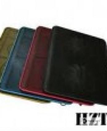 Fan/ Tản nhiệt laptop HTZ 988