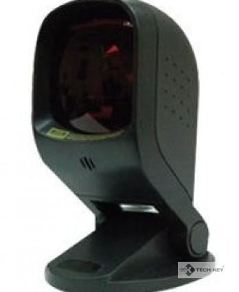 Đầu đọc mã vạch để bàn Barcode scanner CS-3080