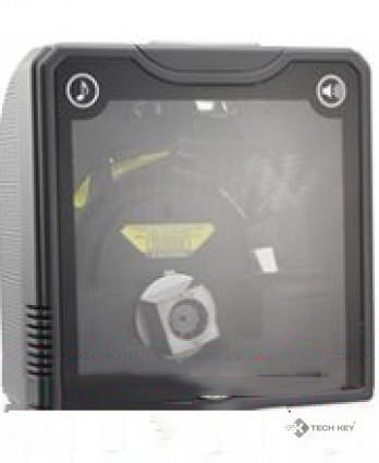 Đầu đọc mã vạch để bàn Barcode scanner-KS-2054 - 54 tia Laser 1D